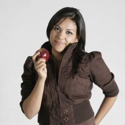 Foto de perfil Miriam