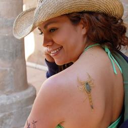 Foto de perfil de Susana